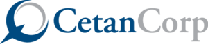 Cetan Corp Logo_Color_Transparent_no Tagline