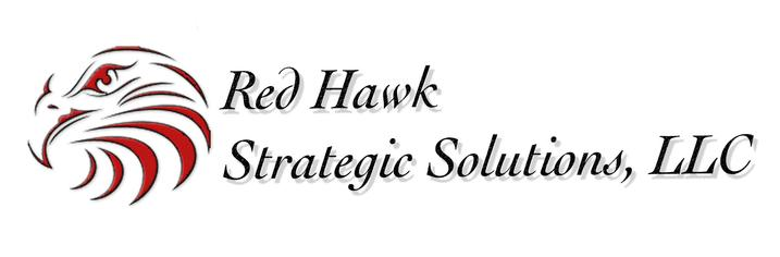 Red Hawk Strategic Solutions