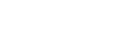 The Womens Forum of Coastal Virginia